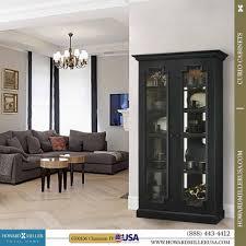 curio cabinet cb527806829 ck and glass curio cabinet cabinets