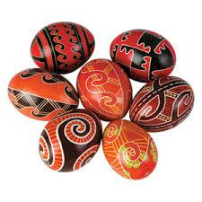 ukrainian easter egg the ukrainian museum pysanka the ukrainian easter egg nyc