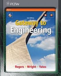 gateway to engineering 2nd edition cengage