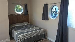 chambres d hotes metz chambre d hote metz maison image idée