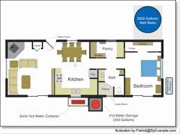 affordable house 49 fresh collection of affordable house plans to build house