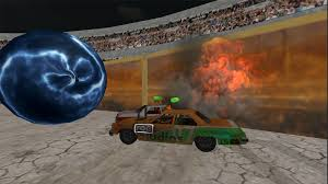 monster truck crashes video crash derby android apps on google play