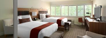 Latest Double Bed Designs 2013 Deluxe Double Rooms At Topnotch Resort Luxury Stowe Resort