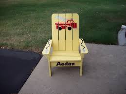 How To Build An Armchair Furniture Adirondack Loveseat Plans Ana White Adirondack Chair