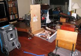 living room organizing u0026 decor by get organized la