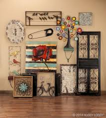 Download Metal Wall Art Hobby Lobby