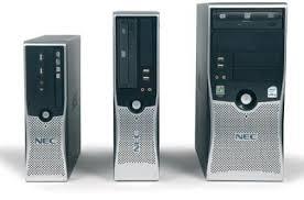 Desk Top Computer Reviews 4ghz Quad Core Intel Core Desktop Computer Apple Computers Desktop