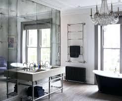wall mirrors bathroom wall mirrors amazon wall mounted bathroom