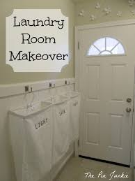 Diy Laundry Room Storage Ideas by Laundry Room Diy Laundry Room Decor Photo Room Organization