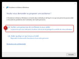 telecharger connexion bureau distance windows 7 assistance a distance easy connect pour windows 7 8 8 1 10 sans