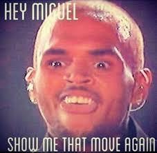 Miguel Memes - miguel leg drop meme 19 pics 1 video
