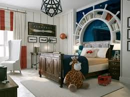 theme room ideas 30 cute and cool kids bedroom theme ideas big kid beds pinterest