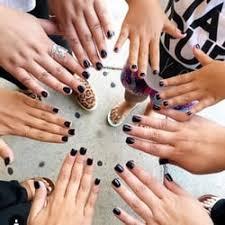 martini nails u0026 spa 17 photos u0026 44 reviews nail salons 1008