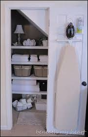 best 25 cupboard storage ideas on pinterest kitchen cupboard
