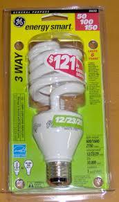 3 Way Led Light Bulb by Fluorescent Lights Appealing 3 Way Fluorescent Light Bulbs 39
