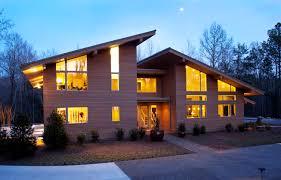 www architect com ryan duebber architect rda cincinnati ohio