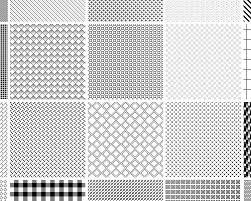 install pattern in photoshop cs6 70 free photoshop patterns the ultimate collection creative nerds