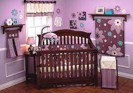 baby girl themes baby girl nursery room baby girl nursery themes and ideas