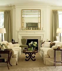 25 best formal living room images on formal living