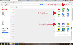 How To Change Google Maps Voice How To Change Google Language Taste Of Chicago Map