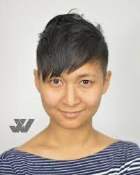 best pixie haircut chicago u2013 jesse wyatt hairstylist