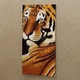 269 best safari home decor images on pinterest animal prints