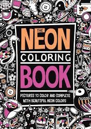 coloring books michaels stores shop