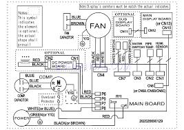 wiring diagram for dehumidifier frigidaire fad704dwd download free