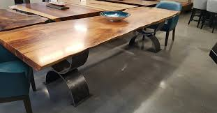 10 Foot Conference Table Dining Tables Eternal Timber And Design