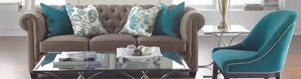 furniture stores in kitchener waterloo cambridge decor rest in fergus toronto and kitchener waterloo