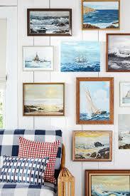 beach house decor ideas best decoration ideas for you