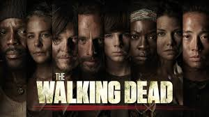 walking dead wallpaper group 1920 1080 walking dead