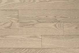 wood floors hardwood floors ottawa