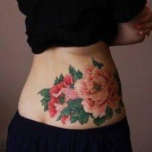 64 best tattoos images on pinterest art tattoos cool tattoos