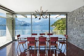 veranda vetro verande in vetro prefabbricate per balconi e terrazzi prezzi