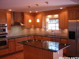best kitchen remodeling before and after 16697