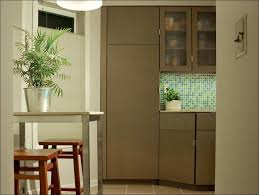 100 kitchen stand alone pantry cabinets furniture corner