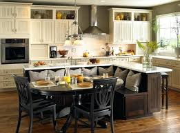 lowes kitchen islands kitchen kitchen islands lowes inspiration for your home