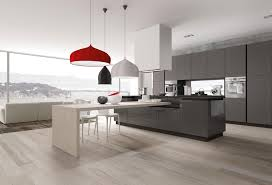 dark wood kitchen cabinets kitchen decorating white kitchen cabinets with dark floors white