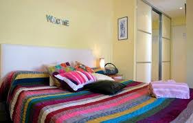 chambre d hote fouesnant chambre d hôtes chambre d hôte de suzette à la foret fouesnant