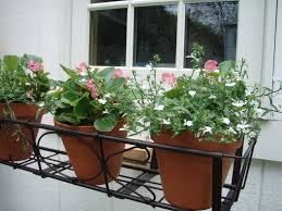 Lowes Planter Box by Lowes Window Boxes Plans Diy Free Download Playhouse Garden Shed