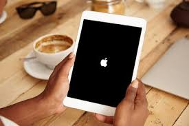 Home Design Story How To Restart How To Use Ipad Voice Dictation