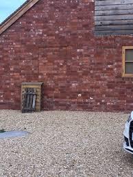 blog about stone cladding eazyclad stone cladding