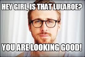 Meme Creator Upload - meme creator hey girl is that lularoe description from