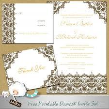 Islamic Wedding Invitation Islamic Bismillah Wedding Invitation Card Islamicgreetingcards