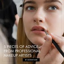 5 makeup artist secrets you need to know