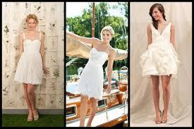 backyard wedding dresses 2012 wedding dress trends kristin events