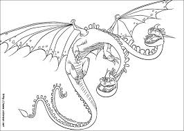 train dragon coloring pages getcoloringpages