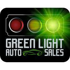 green light auto sales llc seymour ct green light auto sales llc 10 photos auto dealers seymour ct