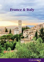 si e r ion rhone alpes italy brochure 2018 by house of travel issuu